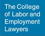 College of Labor and Employ...