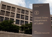 "U.S. Department of Labor Implements Minor Revisions To Its Families First Coronavirus Response Act (""FFCRA"") Regulations"