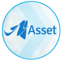 Asset Marketing Insurance Services, LLC