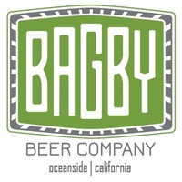 Bagby Beer Co.
