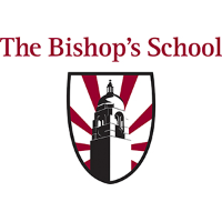 The Bishop's School