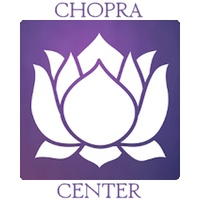 Chopra Enterprises