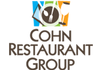 Cohn Restaurant Group