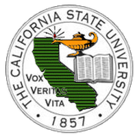 Trustees of the California State University System (SDSU, Sonoma State, CSU San Bernardino)