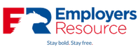 Employers Resource Management Company