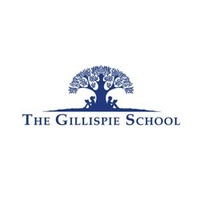 The Gillispie School