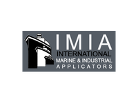 International Marine and Industrial Applicators