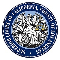 Superior Court of Los Angeles County