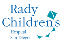 Rady Children's Hospital San Diego
