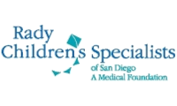 Children's Specialists of San Diego