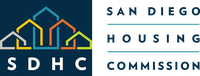 San Diego Housing Commission