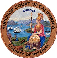 Superior Court of Imperial County
