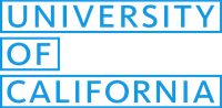 University of California (UCSD, UCI, UCLA, UCR, UC Office of the President)