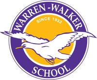 Warren Walker Schools
