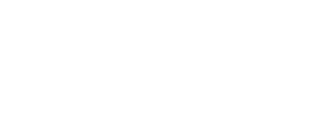 Paul, Plevin, Sullivan & Connaughton LLP